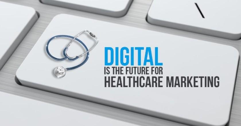 Ο σημαντικός & ολοένα αυξανόμενος ρόλος του Digital Marketing στο Ιατρικό Marketing